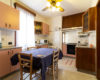 lazzarina-kitchens
